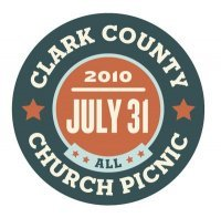 Clark County All Church Picnic