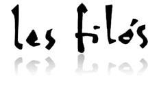 lojas les filos www lesfilos com br