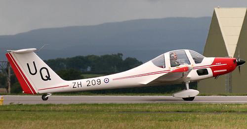 ZH209