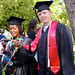 2009 Soc and Justice Commencement-28