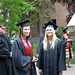 2010 Soc and Justice Commencement1383