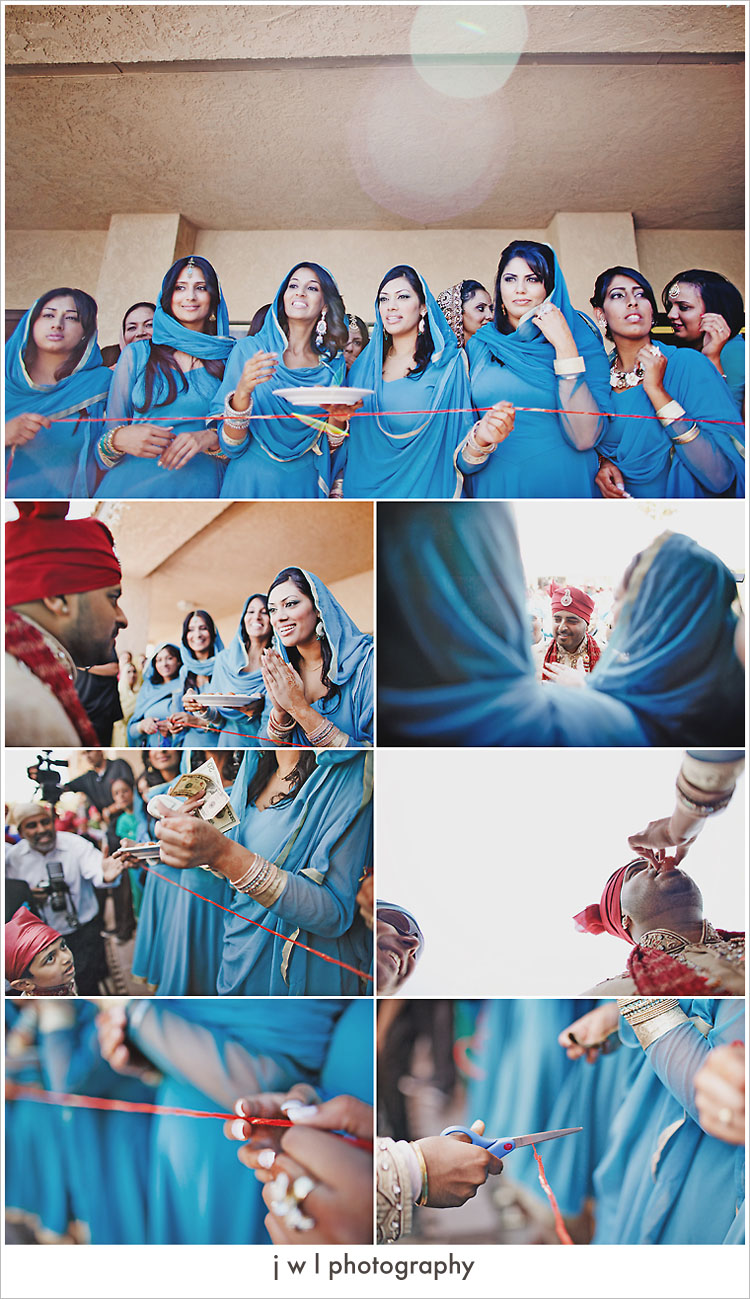 sikh wedding, jwlphotography, roneel + deepa_blog_22