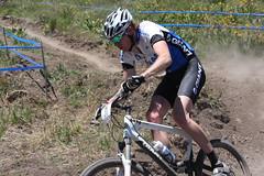 IMG_3625 (Velogrrl) Tags: cycling bikeracing fridayafternoon mountainbikerace mtbracing u23 usacycling juniormen jrmen granbyco solvistabasin exporacing usmtbnats2010 u23men