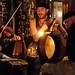 Traditional Irish & Folk Session Juli 2010