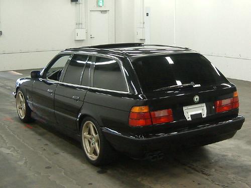 540IT - Driver side