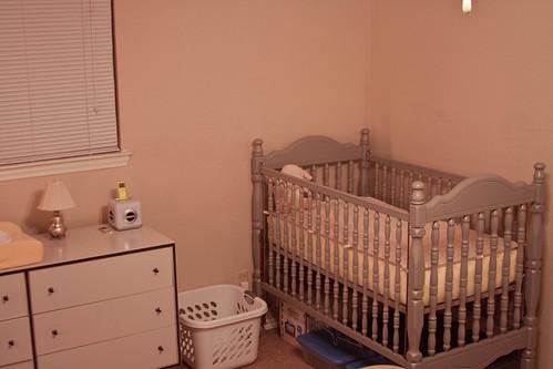 Nursery-2927