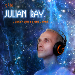 Julian Ray Music