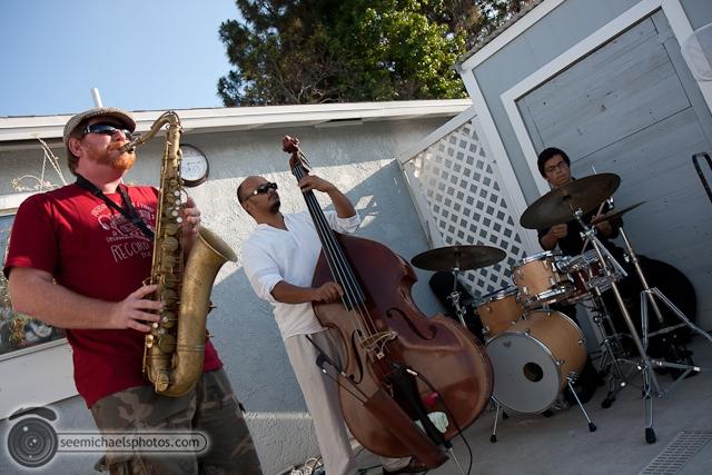 Housewarming Party 72410 © Michael Klayman-025