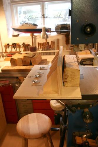 lumber17
