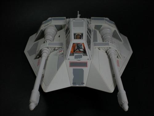 Snowspeeder 112