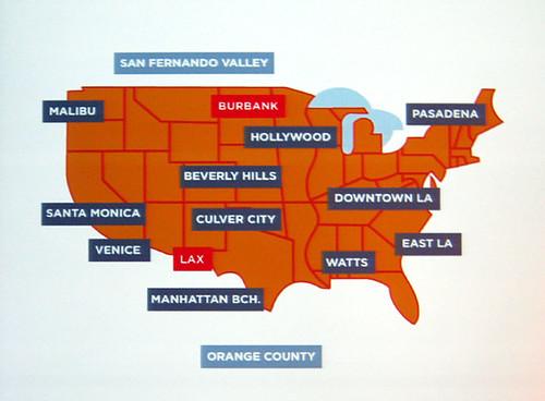 cal_map.jpg