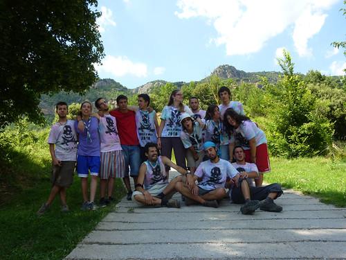 Campaments Esplai Natzaret Vall d'Ora 2010 (51)