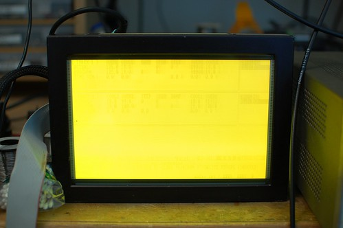 EL Display Panel