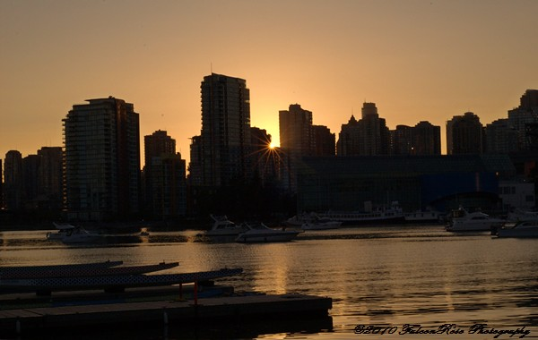 07-30-2010_falsecreek_sunset_wm