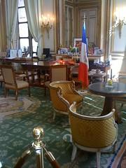 Palais Royal - 38