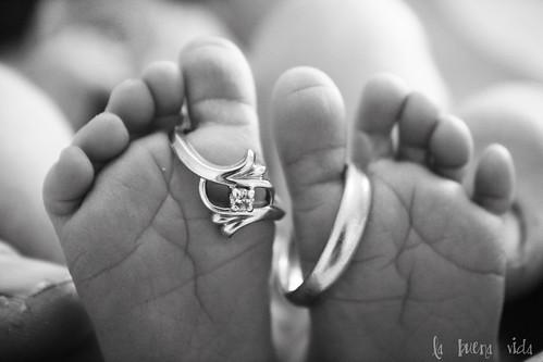buena-vida-feet