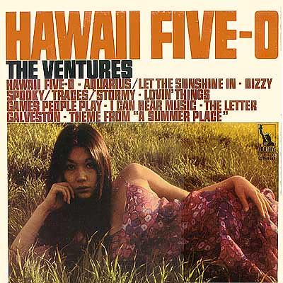 ventures_fivef