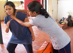 Children Krav Maga Self Defence, Life Skills &...