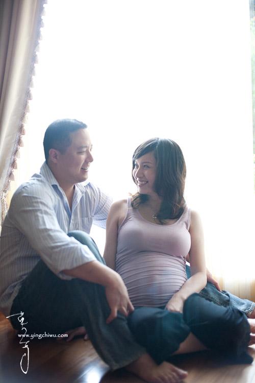 兒童寫真,孕婦寫真,親子寫真,兒童攝影,全家福照,台北,推薦,自然風格