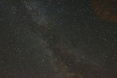 up somewhere (davedehetre) Tags: sky night canon dark way lens stars astrophotography l milky constellation cygnus Astrometrydotnet:status=solved Astrometrydotnet:version=14400 Astrometrydotnet:id=alpha20100936383722