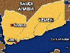 Obama programme une escalade des massacres au Yémen thumbnail