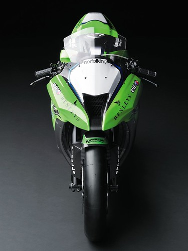 11WSB_Ninja_Racer_01