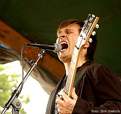 Remember twillight (d..d) Tags: festival rock concert punk stuttgart live stage konzert 2008 rohr openair remembertwilight rohrerseefest rohrerclub