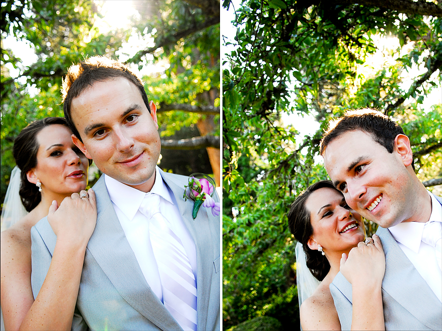 tacoma wedding photographer 11
