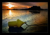 St Malo (SKOEN) Tags: brittany coucherdesoleil stmalo skoen buoyant passiondéclic