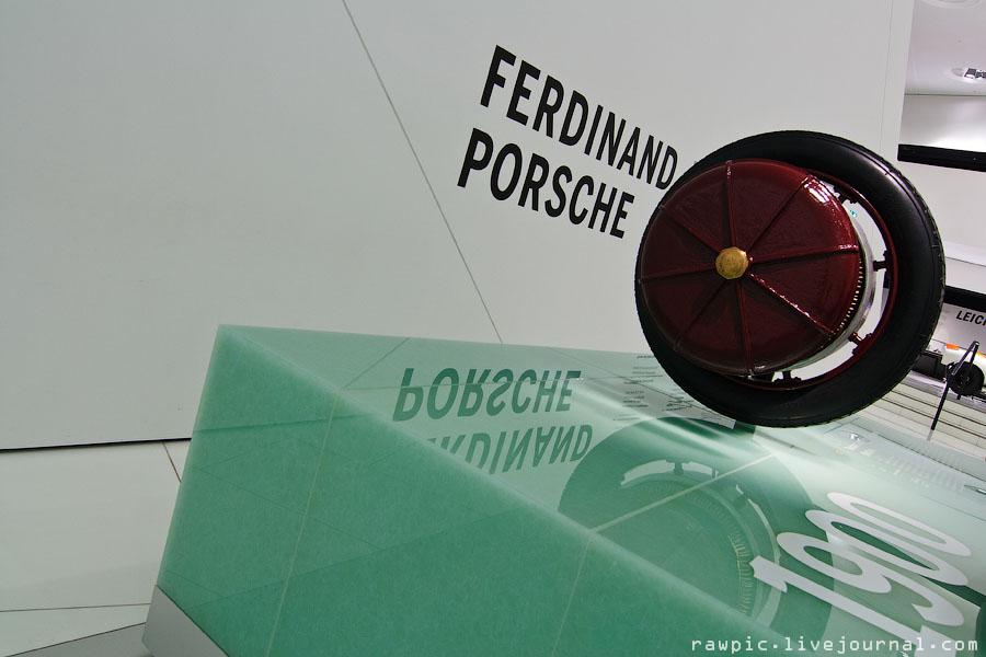 Porsche_museum004