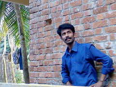 30 (SAJESH KUMAR) Tags: love with kerala fallen punalur in sajesh