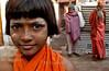 Naga girl.... (subirbasak) Tags: portrait india girl face festival women child fair basak pilgrim rites naga mela haridwar festivalofindia akhara indianpeople nikond60 peopleofindia indiaphoto indianritual subirbasak nagagirl indianfair kumbh2010 othersideofindianpeople kumbhmela2010 mahakumbh2010 traditionalritual kumbhafair nagamelainharidwar kumbhmelainharidwar kumbhfairinharidwar kumbhfair2010 colorfulpeopleofindia purnakumbh2010