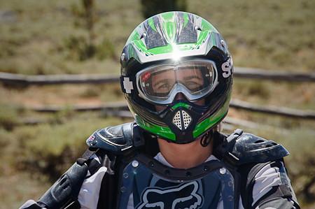 Dirt Biking-3