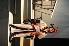 DSC_4882 (Leeds Gilbert & Sullivan Society) Tags: dress rehearsal mikado