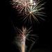 4962527223 bbc246317e s Les feux du 14 juillet