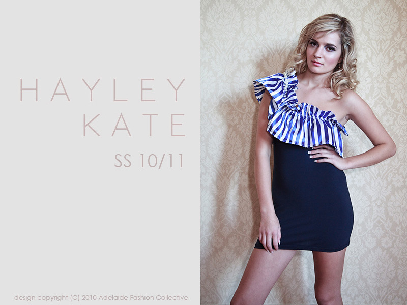 hayley-kate-quote