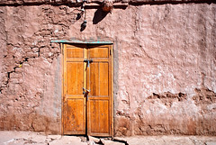Puerta (GMH) Tags: chile puerta atacama desierto sanpedro latinoamrica ltytr1