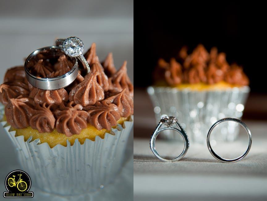 caked_rings.jpg