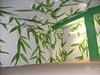 Офис, Атика дизайн, Бургас (Триком-В Е00Д) Tags: tavan tavani дизайн tricom интериор таван clipso opanat opanati опънат опънати тавани ремонти опънатитавани барисол окаченитавани opanatitavani триком клипсо опанаттаванварна окачени таваниopanati еластичнитавани таванидизайн френскитавани стениинтериор