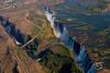 Aerial Wonder (gurbir singh brar) Tags: africa waterfall aerialview landmark aerial victoriafalls zambia 2010 livingstone victoriafallsbridge mosioatunya gurbirsinghbrar