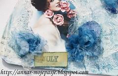 dress_july_details