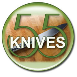 55knives_button3_250x250