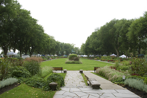 Quebec-City-Garden