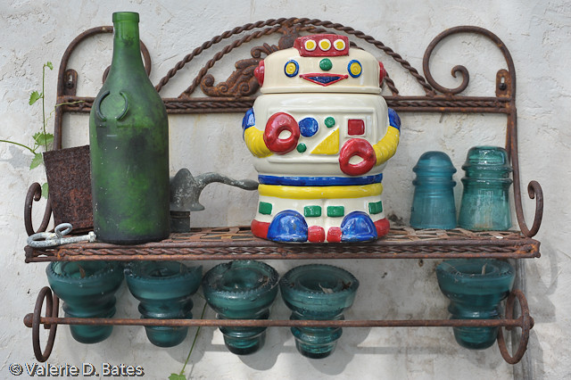 The World's Best Photos of pottery and vintagepottery