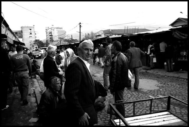 Balkans Stories