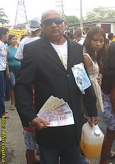 4970259840 e8246b52a5 m - 16º GRITO D@S EXCLUÍD@S: VIDA EM PRIMEIRO LUGAR
