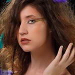 SM100807_SaraB_0066.jpg thumbnail