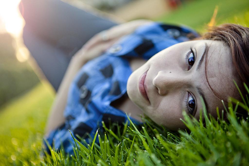 IMAGE: http://farm5.static.flickr.com/4112/4970443940_9048f038b9_b.jpg