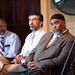 Hartford City Council First Wants Muslims To Lead Prayer, But Then Wavers