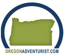 Oregon Adventurist logo small